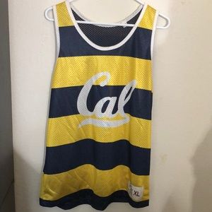 Other - Cal jersey